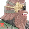 Review_ChewbaccaInBountyHunterDisguiseSOTE016