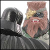 Review_ChewbaccaInBountyHunterDisguiseSOTE018