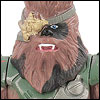 Review_ChewbaccaInBountyHunterDisguiseSOTE020