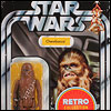 Review_ChewbaccaRC001