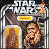 Review_ChewbaccaRC003