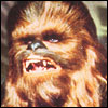 Review_ChewbaccaRC004