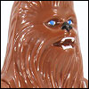 Review_ChewbaccaRC009