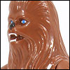 Review_ChewbaccaRC010