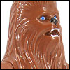 Review_ChewbaccaRC011