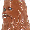 Chewbacca - RC - Basic