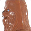 Review_ChewbaccaRC015