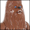 Review_ChewbaccaRC016