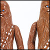 Review_ChewbaccaRC022