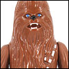 Review_ChewbaccaRC024