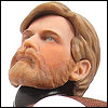 Clone Commander Obi-Wan Kenobi - TBS [P3] - Six Inch Figures (Exclusive)