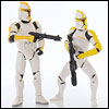 Review_CloneTrooperTroopBuilder4PackCOTC035