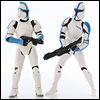 Review_CloneTrooperTroopBuilder4PackCOTC036