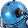 D-O/R5-2JE/R6-LE5/R2-SHP - Droid Factory