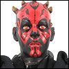 Review_DarthMaul12InchFigureEI001
