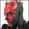 Review_DarthMaul12InchFigureEI005