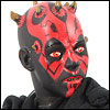 Review_DarthMaul12InchFigureEI006