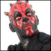 Review_DarthMaul12InchFigureEI008