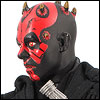 Review_DarthMaul12InchFigureEI009