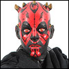 Review_DarthMaul12InchFigureEI010