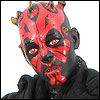 Review_DarthMaul12InchFigureEI011
