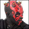 Review_DarthMaul12InchFigureEI013