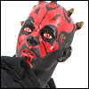 Review_DarthMaul12InchFigureEI014