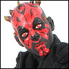 Review_DarthMaul12InchFigureEI016