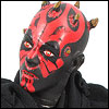 Review_DarthMaul12InchFigureEI018