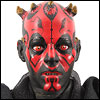Review_DarthMaul12InchFigureEI019