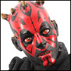 Review_DarthMaul12InchFigureEI020