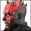 Darth Maul - EI - Action Collection
