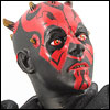 Review_DarthMaul12InchFigureEI023