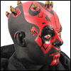 Review_DarthMaul12InchFigureEI024