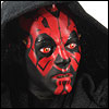 Review_DarthMaul12InchFigureEI026