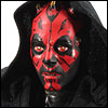 Review_DarthMaul12InchFigureEI027