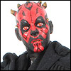 Review_DarthMaul12InchFigureEI028