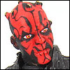 Darth Maul - EI - Deluxe