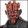 Darth Maul (The Sith Apprentice) - GOA - Basic