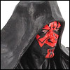 Darth Maul - TBSA - Six Inch Figures