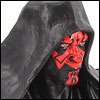 Darth Maul (Jedi Duel) - TBS [TPM20] - Six Inch Figures (Exclusive)