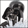 Darth Vader - TBS [P3] - Hyper Real Figures