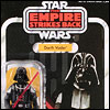 Review_DarthVaderVC08TVC001