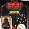 Review_DarthVaderVC08TVC003
