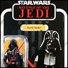 Review_DarthVaderVC08TVC007