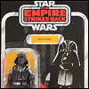 Review_DarthVaderVC08TVC009