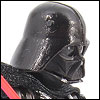 Review_DarthVaderVC08TVC021
