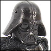 Review_DarthVaderVC08TVC023