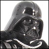Review_DarthVaderVC08TVC059