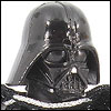 Review_DarthVaderVC08TVC060